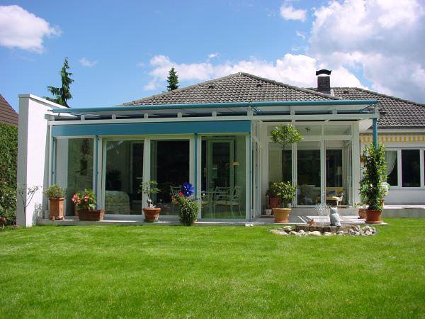 bmv baudesign warm wintergarten vom traditionsbetrieb. Black Bedroom Furniture Sets. Home Design Ideas